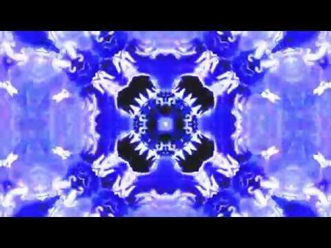 Resurrecting Sonship - The Rose Vortex [OFFICIAL]