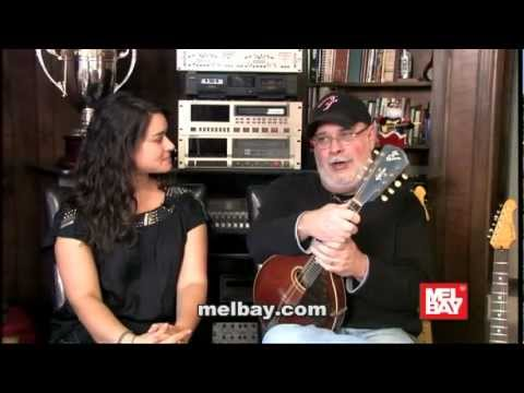 Bobby Clark Interview