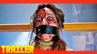 Child's Play (2019) Primer Tráiler Oficial Subtitulado