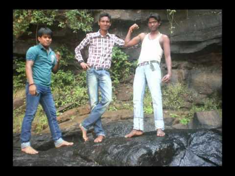 kalyan college boys and girls b.sc iii