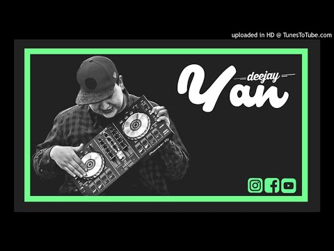 MIX REGGAETON VOL.4 - DJ YAN 2016 (SOLOEXITOS)