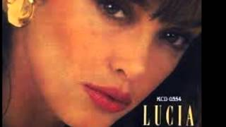 Mi Amor Amor Lucia Mendez