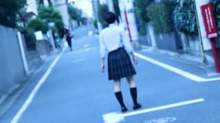 【自主制作映画】『REST IN PEACE』予告篇 佐野夏芽 動画 26