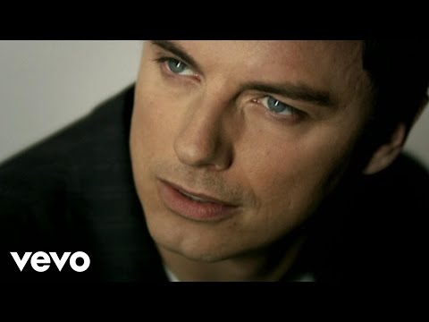 John Barrowman  What About Us? Video