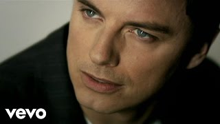 John Barrowman - What About Us? (Video)