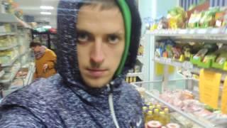 Пранк Архангельск 1 видео