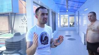 Бесплатное обучение в школе Максима Лубягина. Часть №3