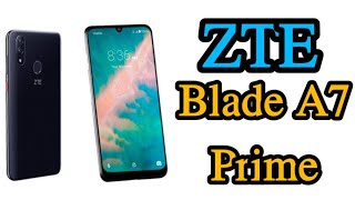 ZTE blade a7 prime review | blade a7 prime release date | blade a7 prime pictures | blade a7 prime