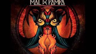 MAL DE PAMPA - La yerba del diablo