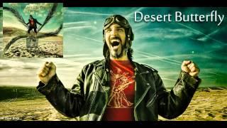 Yossi Sassi - Desert Butterflies | Full Album
