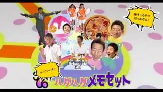 ニコニコから http://www.nicovideo.jp/watch/sm18140101.