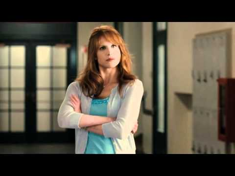 Bad Teacher Estreno El 8 De Julio Trailer B Youtube