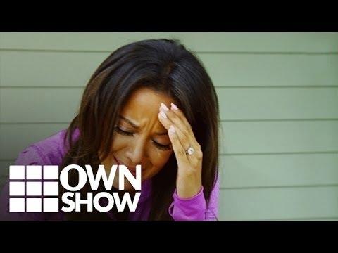 Download If Loving You Is Wrong - Season 1 Episode 9 Recap | #OWNSHOW | Oprah Online
