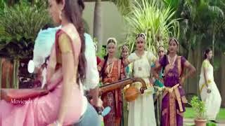 Geetha Govindhan song Tamil video song