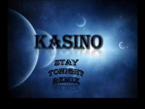 stay tonight kasino