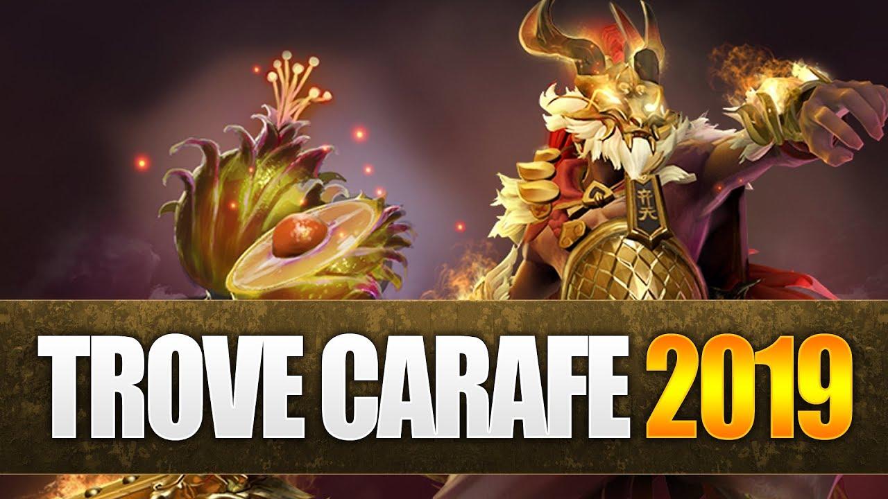 Kết quả hình ảnh cho Trove Carafe
