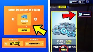 "NEW PAVO GENERATOR THAT DOES WORK? ""THE BEST FORTNITE GENERATORS"" INFORMATION!"