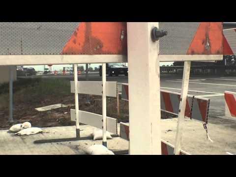 Will Grand Parkway serve as 3rd Houston-area highway loop?
