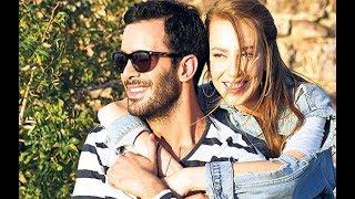 Mutluluk Zamanı ilk teaser   1st trailor   وقت السعادة الاعلان الاول مترجم