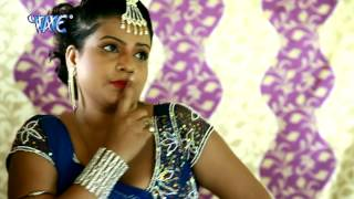 Repeat youtube video चपक के पाछा से लेता है माज़ा - Jodidar Khojele - Arvind Chauhan - Bhojpuri Hot Songs 2016 new