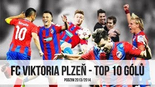 Video Gol Pertandingan Manchester City vs FC Viktoria Plzen