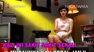Disco Dangdut Nonstop
