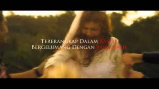 Repeat youtube video 39 KASTIL TUA   21 Jan 2016