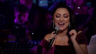 Descarca Andra - White Christmas (Live La Opera Nationala)