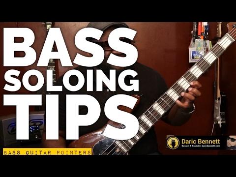 John Mayer Rosie Guitar Lesson Chords Amp Solo Gl 13