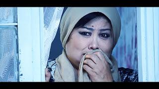 Сардор Мамадалиев - Дунё
