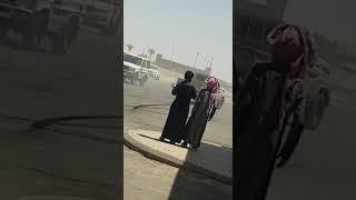 فيديو.. الشرطة تتوصل لممارسي