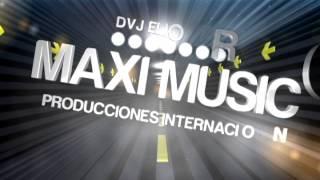 MAXI MUSIC 2014   2 Audio