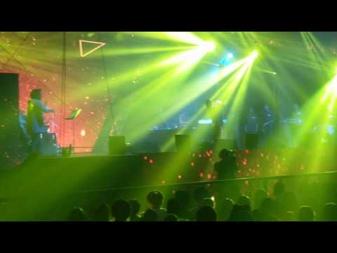 Diljit Dosanjh New Song Toronto 2017 Show - Black Coffee