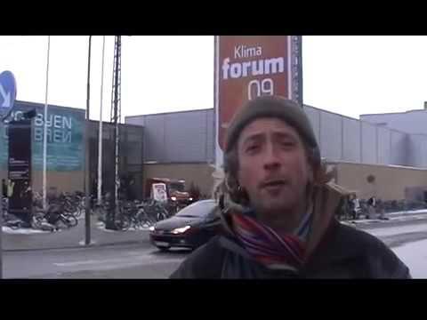 Phoenix Solutions Zone TV Copenhagen