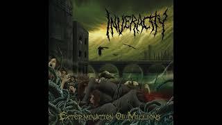 Inveracity - Extermination of Millions (Full Album)