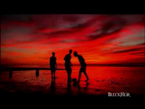 Velile & Safri Duo - Helele [Official Video] HQ WM 2010 Song + Lyrics