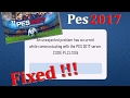 HOW TO DOWNLOAD EVERYCORD,TUTUAPP AND FIX PES 2017 PROBLEM PLCL1004(MUST WATCH IF YOU ARE IOS USER)
