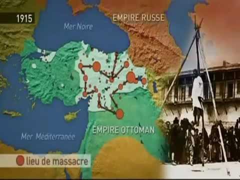 ARMENIA!!! Останки Великого Царства. АРМЕНИЯ!!