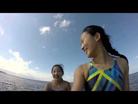 Halifax&PEI Travel Vlog