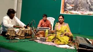 Sai Divya Roopam  by sairam kumari