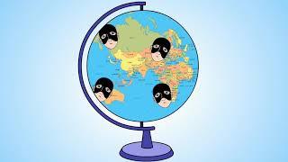 CRI Cyber Security Awareness   Phishing Video   YouTube 720p