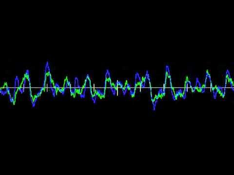 Push Forward - Lena (Instrumental - Karaoke)