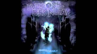 Download EVERYONE DIES IN UTAH - Synthesize Me Captain MP3 song and Music Video