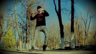 Camila Cabello - Havana ft. Young Thug (TULE_Remix) | ErJan Jackson
