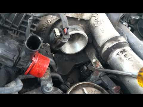 Hqdefault further Dsc additionally Maxresdefault furthermore Maxresdefault further Hqdefault. on 2007 jeep grand cherokee intake swirl motor