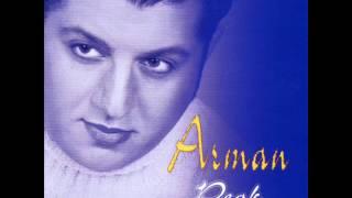 Arman - Barikallah Khanoom | آرمان - باریکلا خانوم