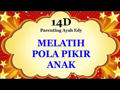 cara-melatih-pola-pikir-anak---seri-ayah-edy-parenting-bagian-14-d-(audio-only)