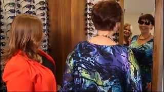 Opticians Optometric Assistants – Ottawa, Ontario, Canada – McLeod Optometry Clinic