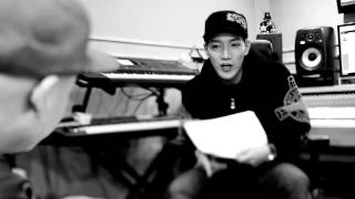 Jun. K (From 2PM) - TRUE SWAG Part 2 feat. SIMON