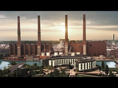 Städte in Deutschland, Wolfsburg, Gebäude, Parks, Freizeit, Tourismus, Geschichte, Frauen